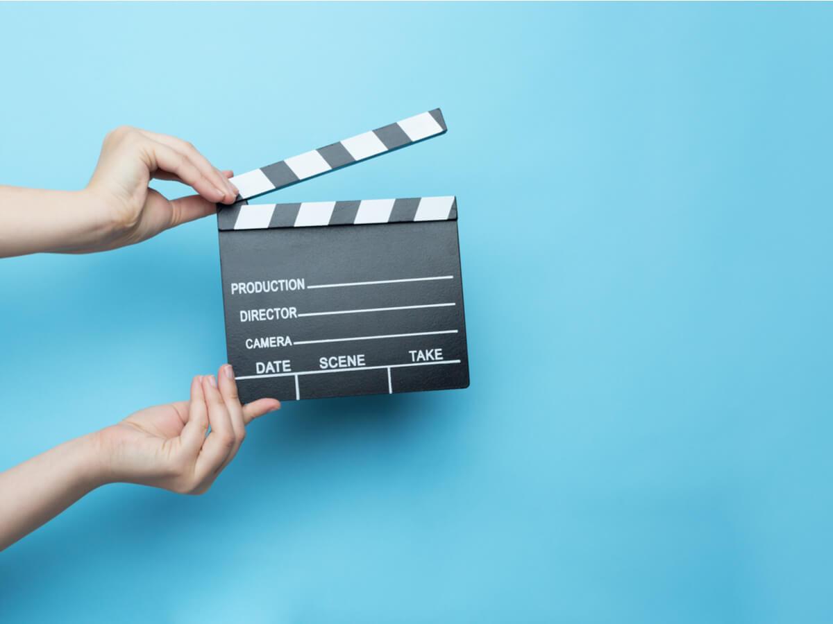 英語勉強におすすめの映画10選!英語を楽しく身につけるコツとは