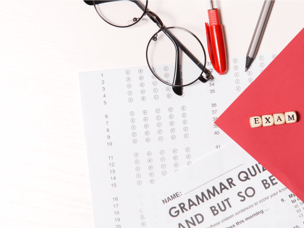 TOEICとTOEFLの違いは何?受験すべきテストと対策方法