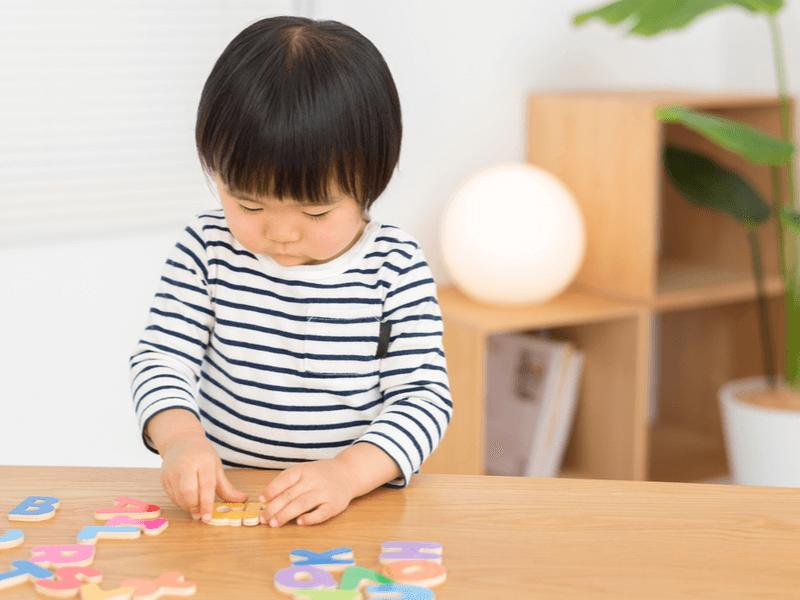2歳の英会話|一押しの教室4選!早期英語教育のメリットと注意点を解説