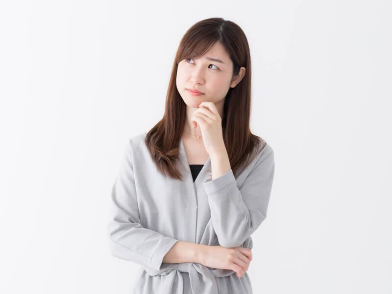 english_asian