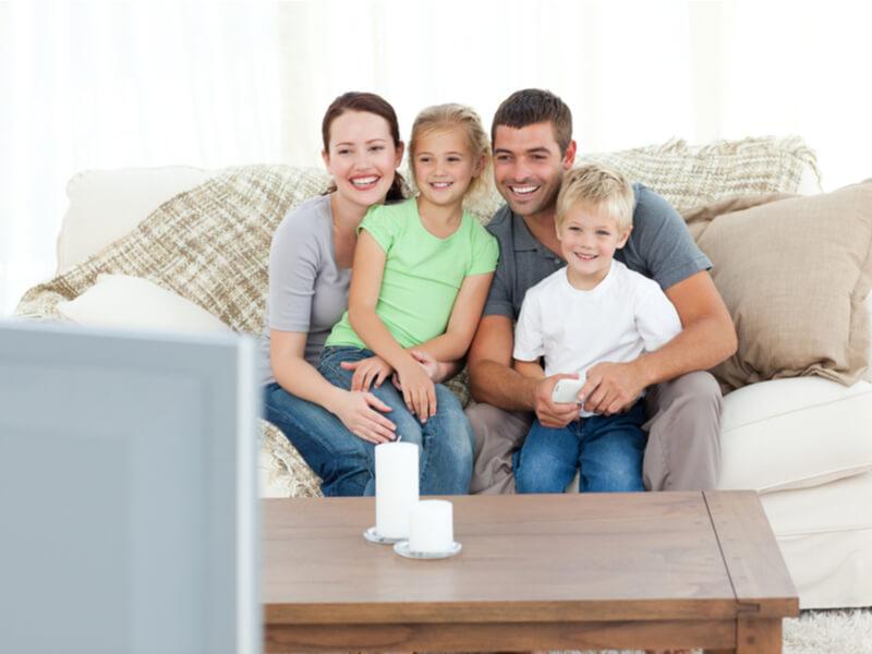 幼児向けおすすめ英語DVD5選!視聴する際の注意点も解説