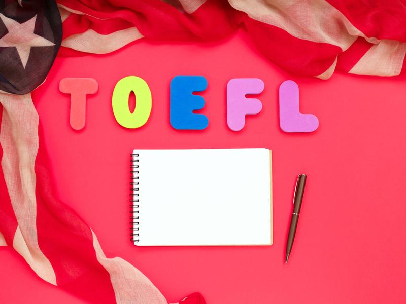 TOEFLライティングの対策方法!スコアがアップする勉強法をご紹介