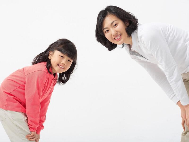 kids_english_greeting