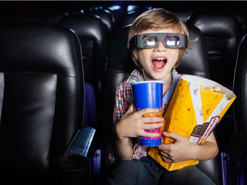 english_movie_kids