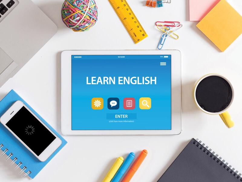 【2021年版】無料の英語学習アプリおすすめ14選!目的別に厳選