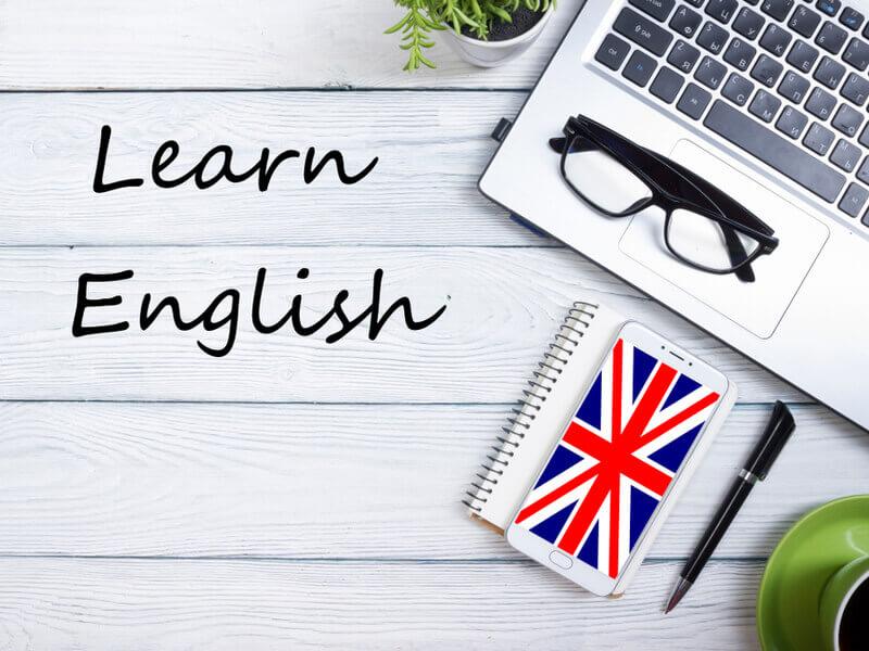 英語学習の定番!NHKゴガクでできること&4つのメリットを解説