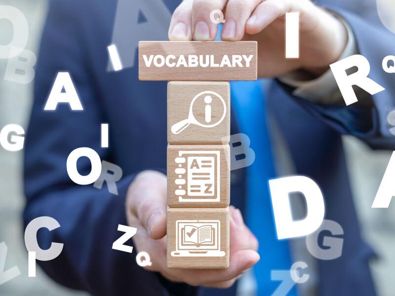 おすすめ英単語アプリ7選!詳細レビュー付き