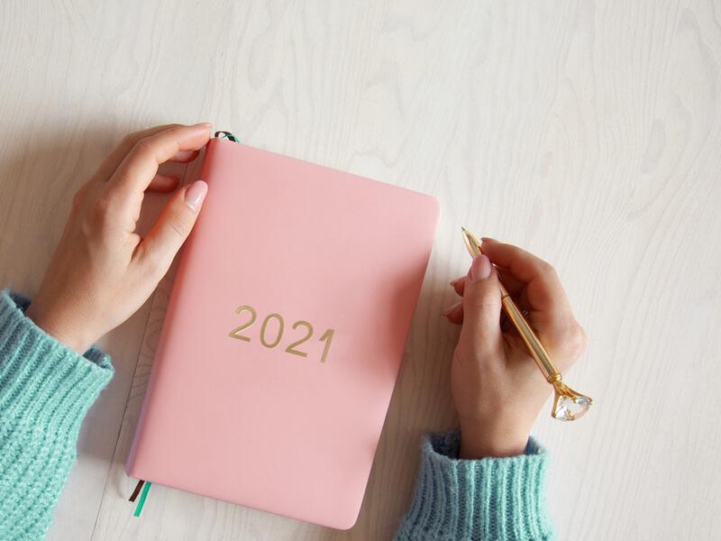 英語日記に役立つおすすめのアプリ特集 | 楽しみながら英語力アップ