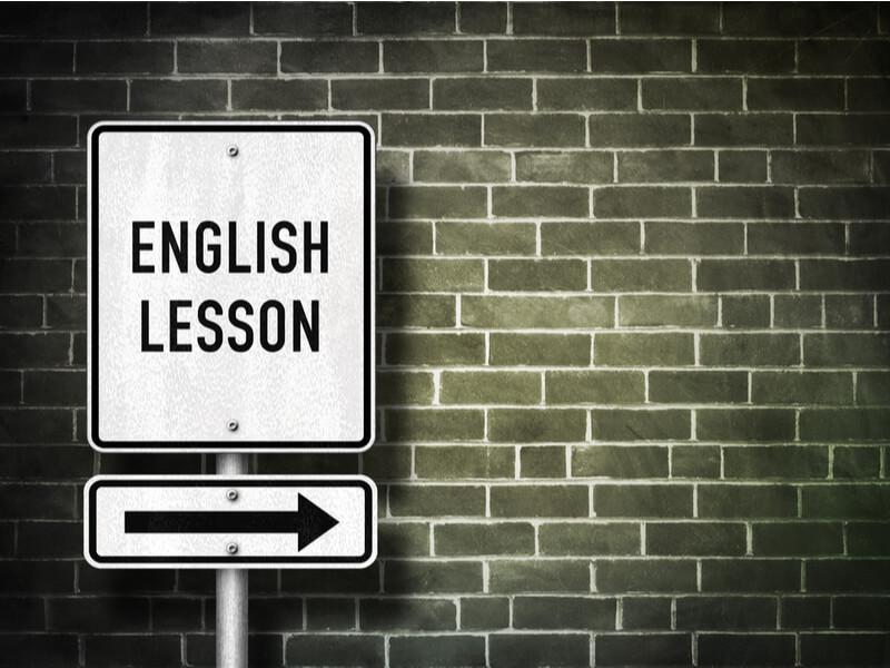 24/7Englishはどんな英会話スクール?特徴・料金・評判まとめ