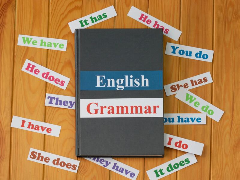 感覚で覚える!「一億人の英文法」の特徴と使い方まとめ