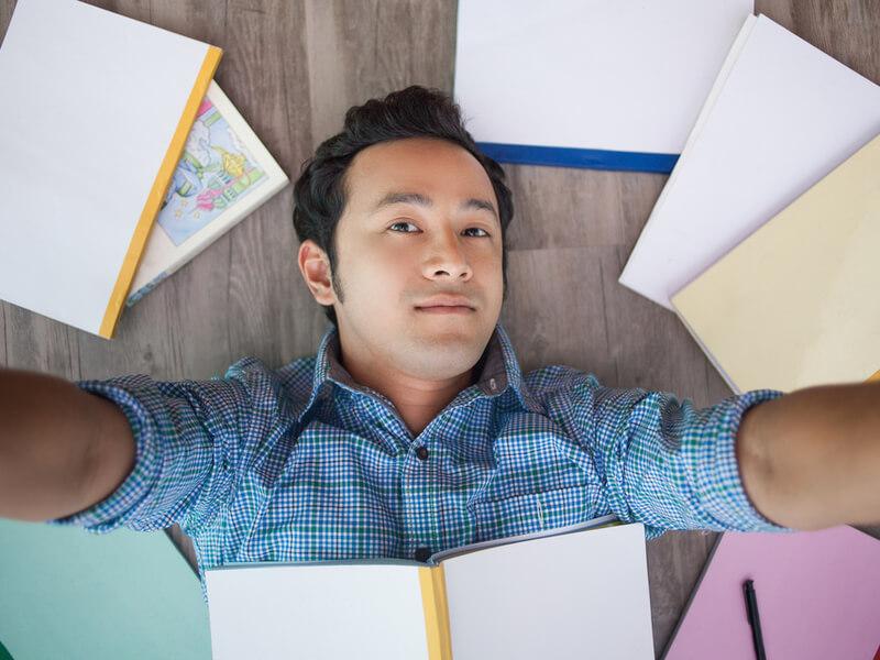 大人の英語はドリルでの勉強が効果的!おすすめドリルと学習のポイント