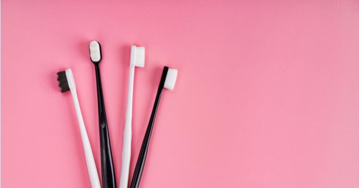 携帯歯ブラシおすすめ7選!旅先の必需品の選ぶポイントや衛生的に保つ方法とは?