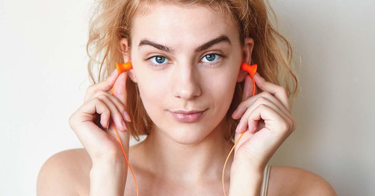 ほぼ無音になれる耳栓おすすめ9選!遮音性高めでつけ心地の良いものはどれ?