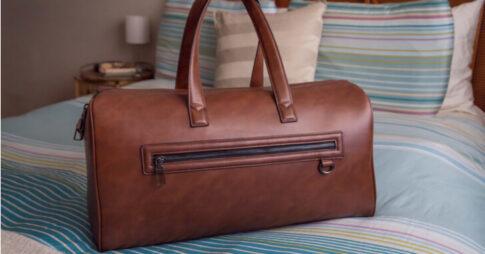 【レディース】旅行用ボストンバッグサイズ別おすすめ15選!選ぶときのポイントも