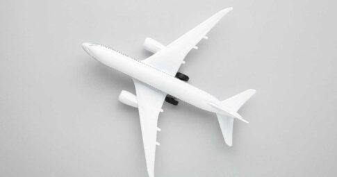 LCCセール情報を逃さずキャッチ!安くお得に旅する方法【航空会社別】