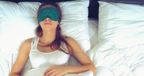 コードレスホットアイマスクおすすめ15選!持ち運びに便利【旅行・出張・ワーケーション】