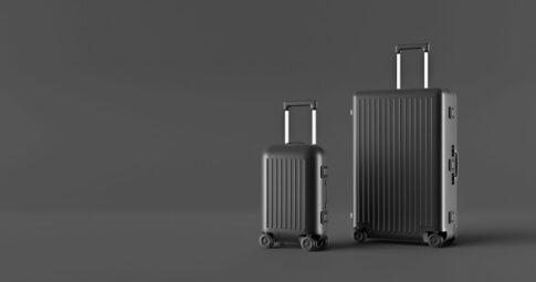 RIMOWA(リモワ)のスーツケースが人気!モデル別の特徴とおすすめ6選
