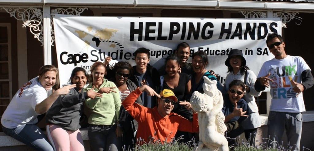 Cape Studies Language School-3