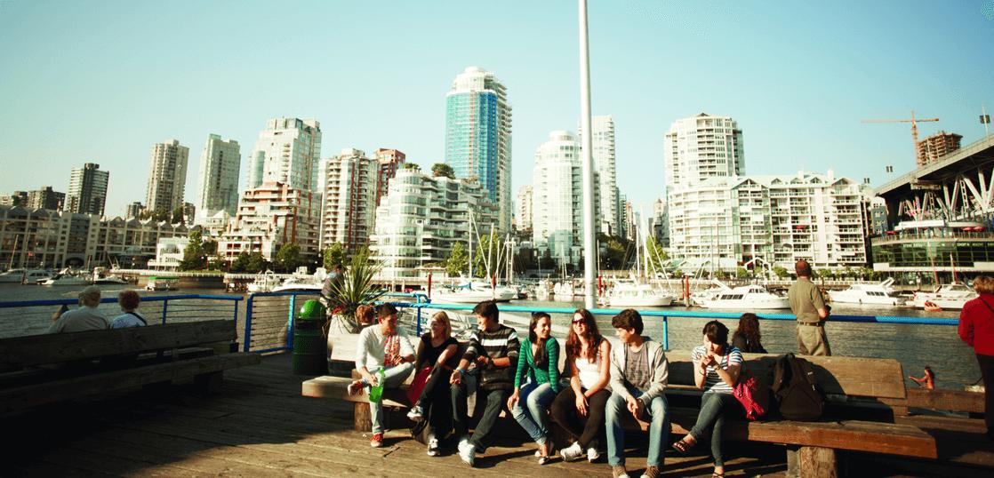 EC Vancouver-7