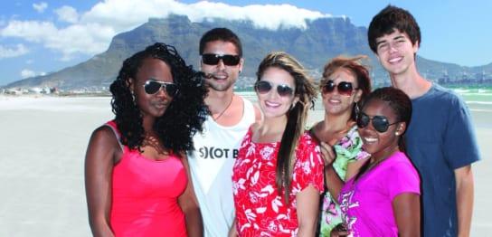 Eurocentres Cape Town-min