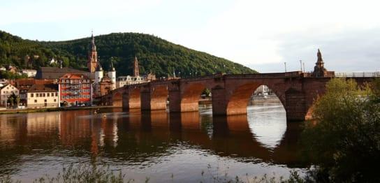 F+U Academy of Languages, Heidelberg