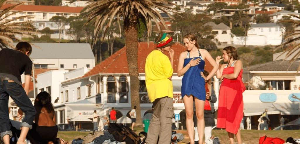 LAL Cape Town