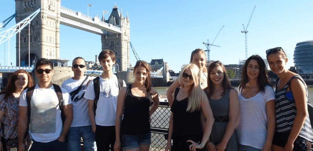 LAL London-2