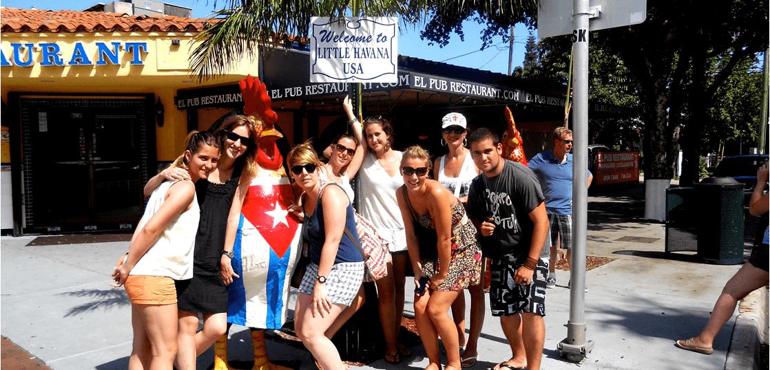 OHC Miami