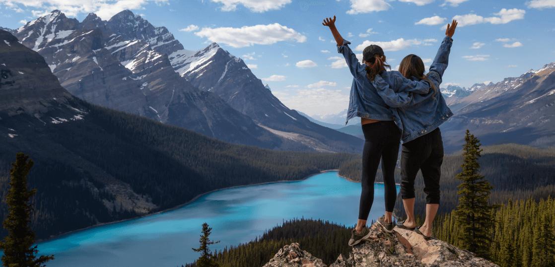 カナダ留学で寮滞在が選べるおすすめ語学学校3選