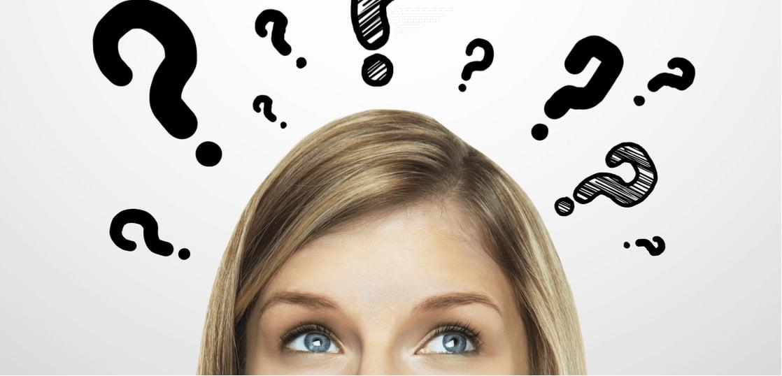 正規留学と語学留学の違いとは?