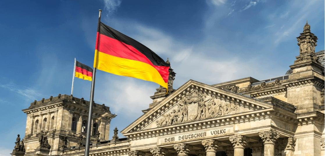ドイツってどんな国?気候や時差、服装や留学事情について