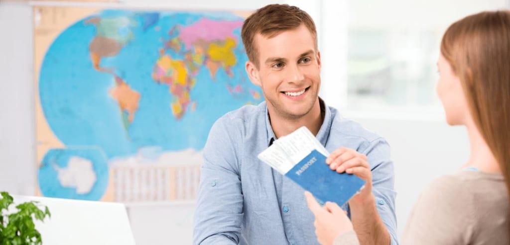 学生ビザとは?ガイドラインや申請に必要な書類について