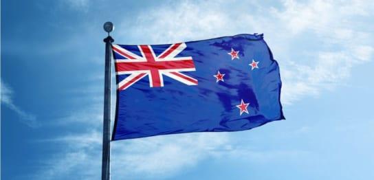 ニュージーランドってどんな国?気候や時差、服装や留学事情について