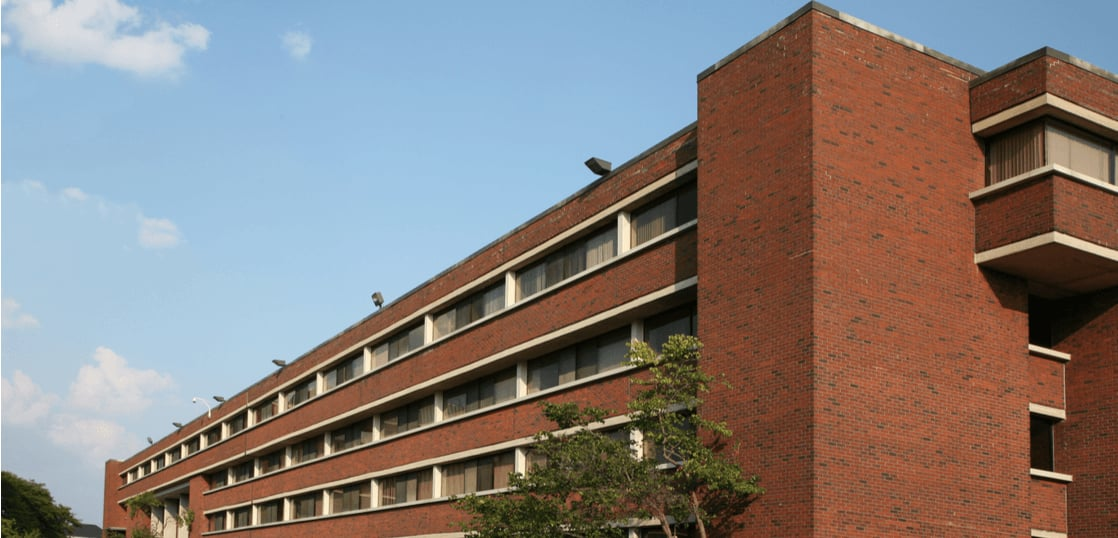 留学の滞在スタイルは何がある?ホームステイや寮などそれぞれのメリット・デメリット