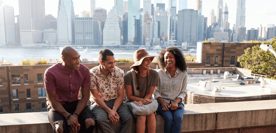 アメリカ留学で寮滞在が選べるおすすめ語学学校2選