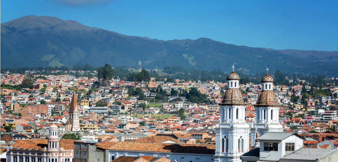 エクアドル留学のメリットや費用、おすすめの都市や人気の学校は ...
