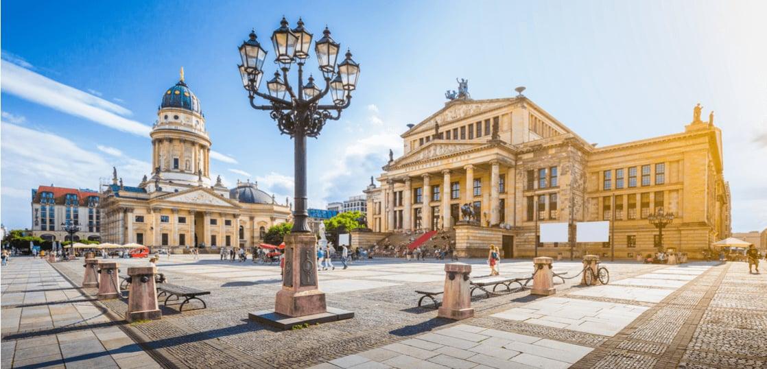 ベルリン留学へ行こう!メリットや費用、おすすめ人気の学校は ...