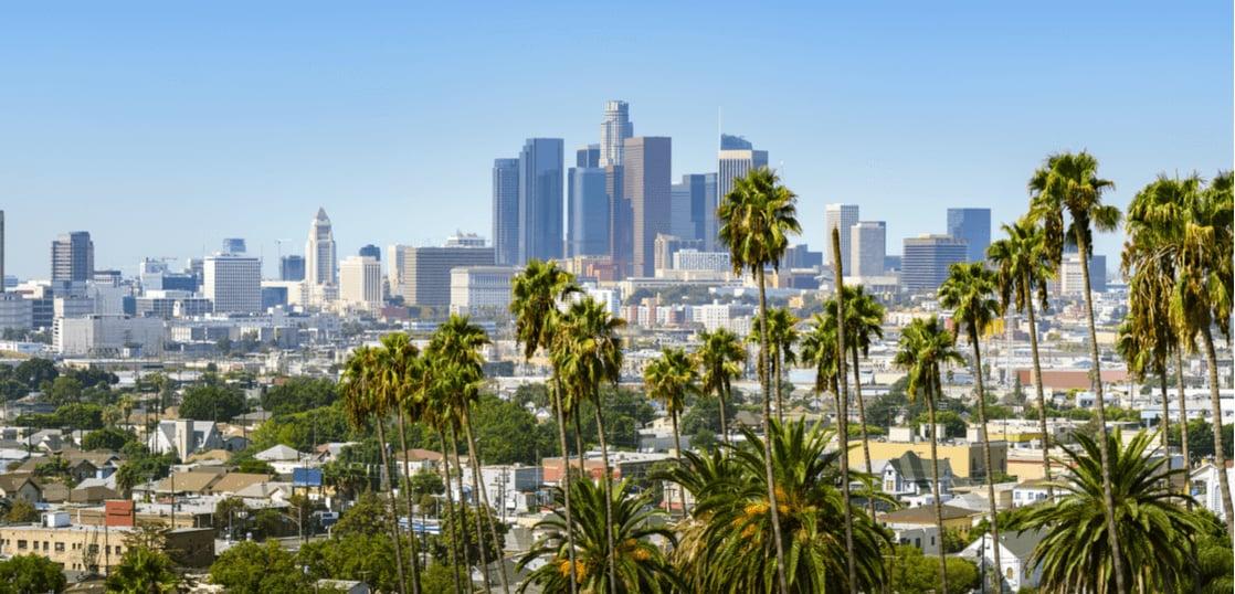ロサンゼルス留学のメリットや費用、おすすめ人気の学校は? – 【留学 ...