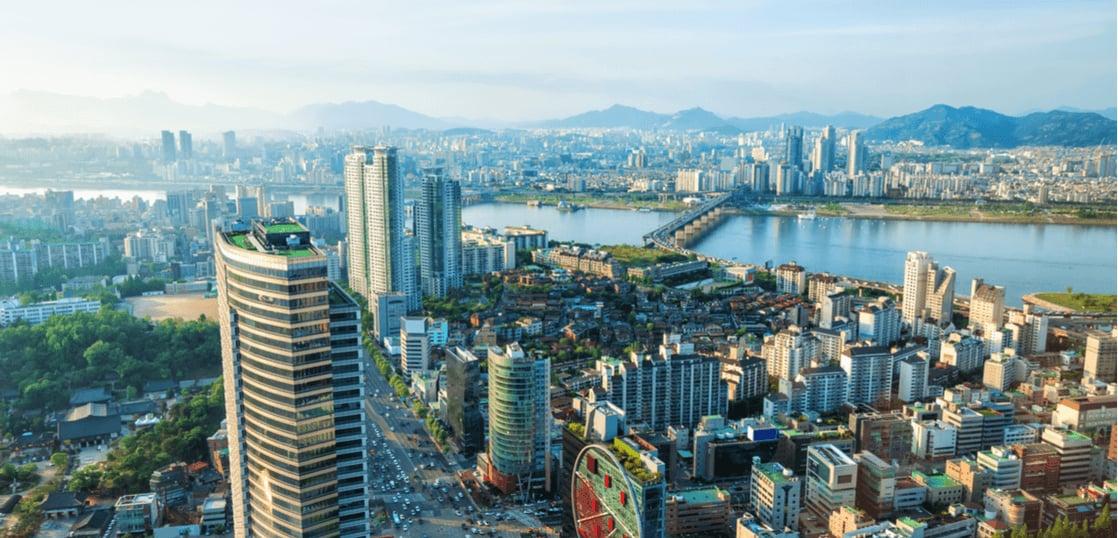 韓国留学の基本情報