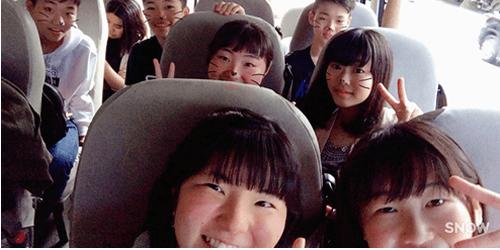 【夏のジュニア体験レポート】ニュージーランドのオークランドにあるDominion English Schools(ドミニオン・イングリッシュ・スクールズ)へ留学-14