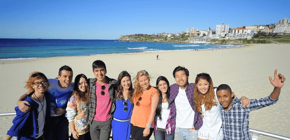 SELC-English-Language-Centres-Bondi