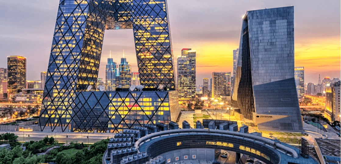 北京留学のメリットや費用、おすすめ人気の学校は? – 【留学タイムズ ...