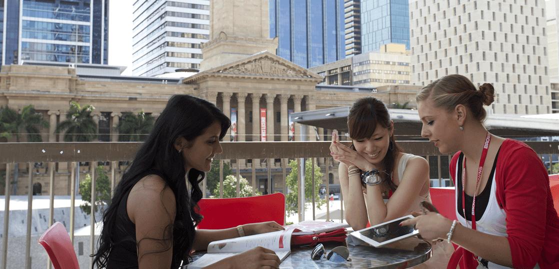 BROWNS-English-Langauge-School-Brisbane