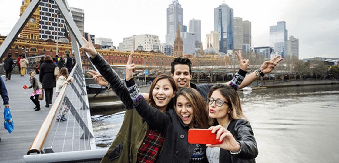 Embassy-English-Melbourne
