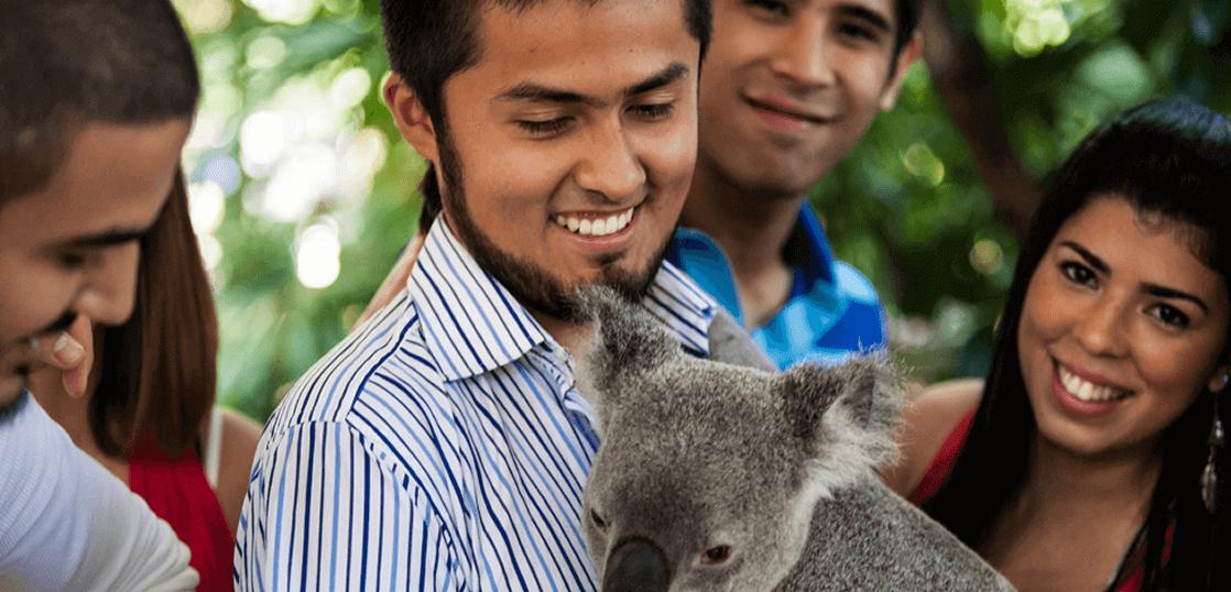 Kaplan-International-English-Brisbane
