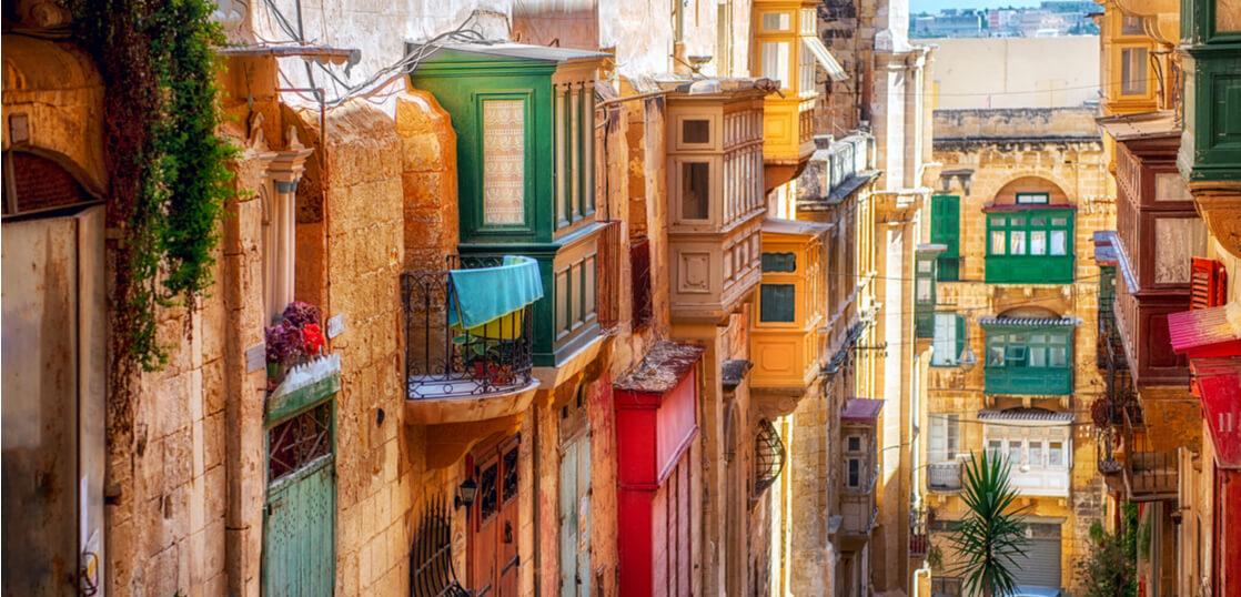 マルタ留学のデメリットとその注意点