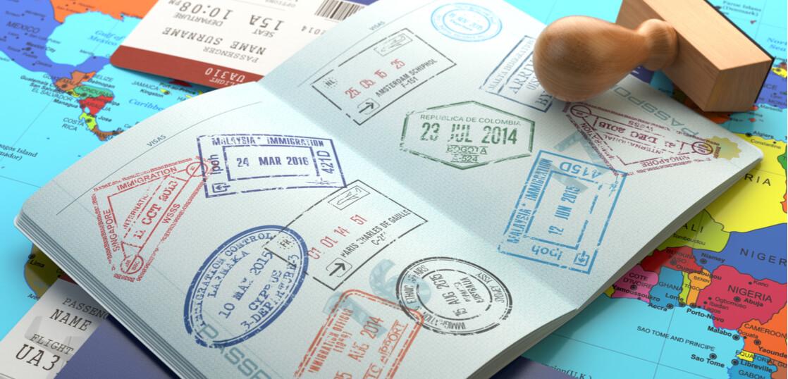 フィリピン留学に必要な準備