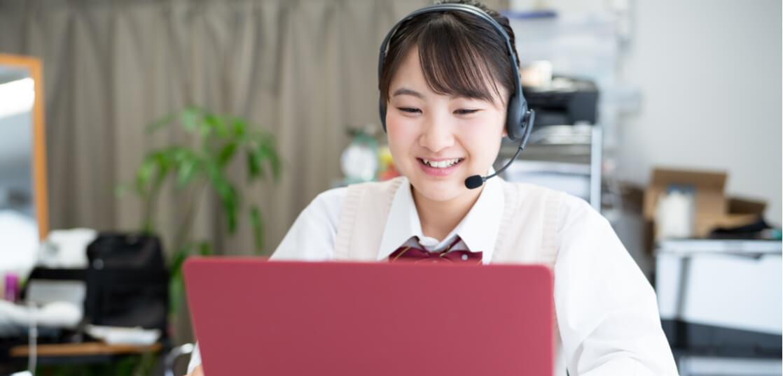 オンライン英会話を有効活用する方法